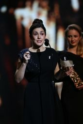 Alice Vial – Cesar Film Awards 2018 in Paris