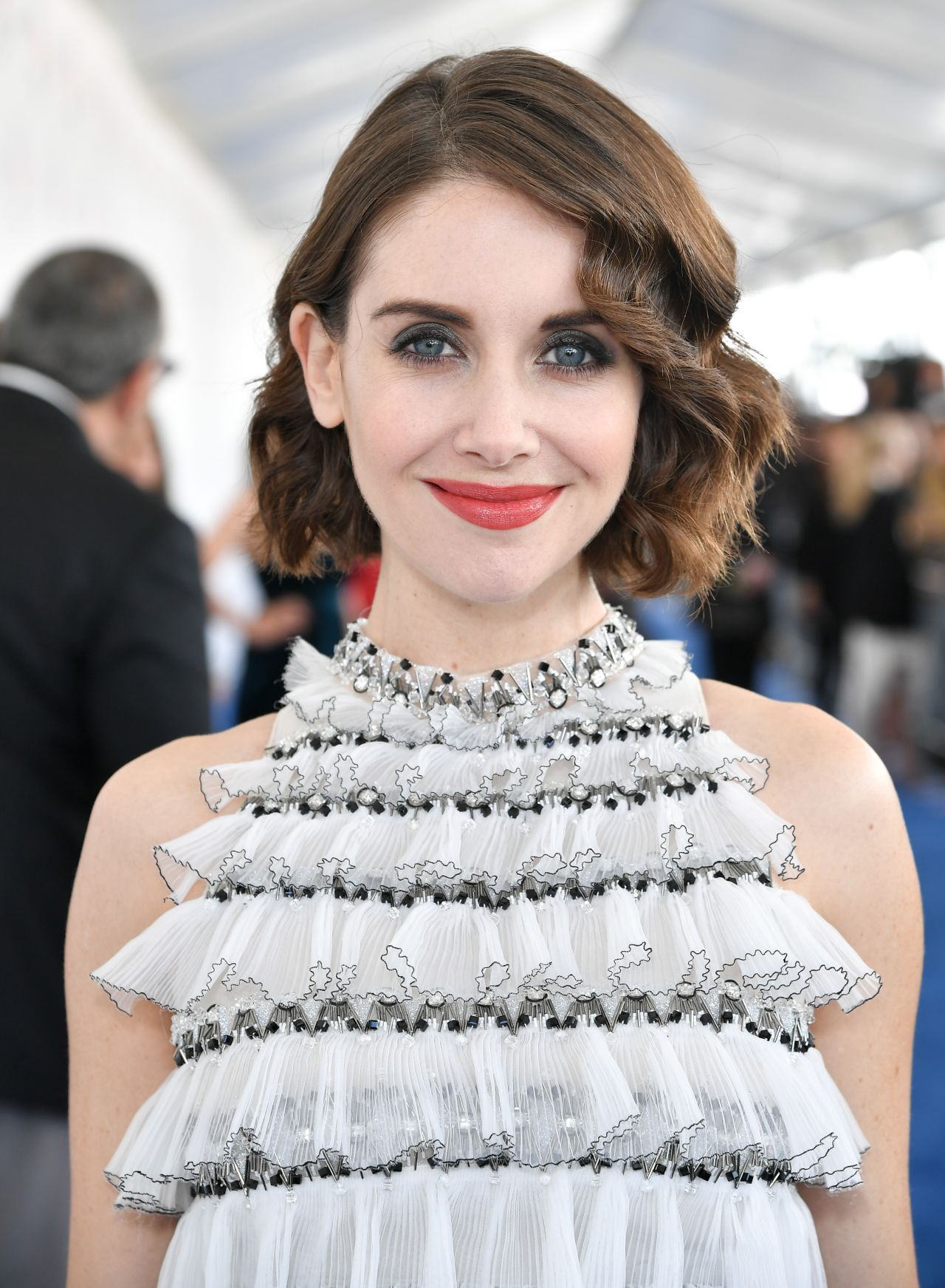http://celebmafia.com/wp-content/uploads/2018/03/alison-brie-2018-film-independent-spirit-awards-in-santa-monica-1.jpg