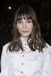 Alix Bénézech – Cesar Film Awards 2018 in Paris