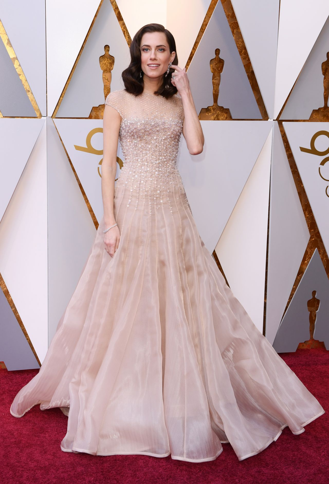 http://celebmafia.com/wp-content/uploads/2018/03/allison-williams-oscars-2018-red-carpet-20.jpg