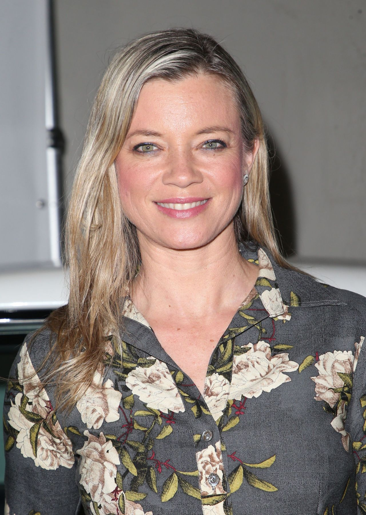Images Amy Smart nudes (81 photo), Topless, Fappening, Selfie, swimsuit 2006