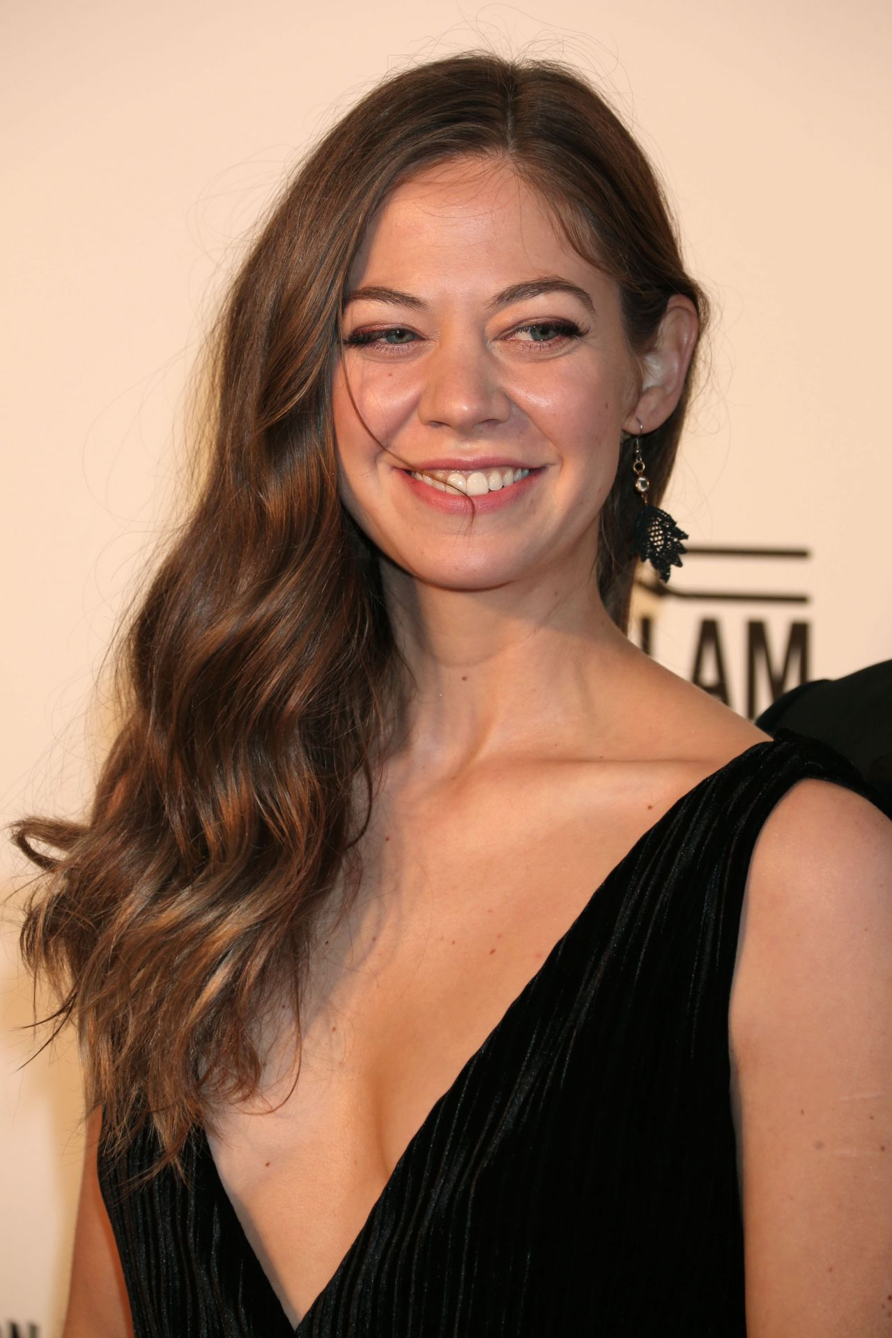 Fotos Analeigh Tipton nudes (18 photos), Ass, Sideboobs, Instagram, see through 2006