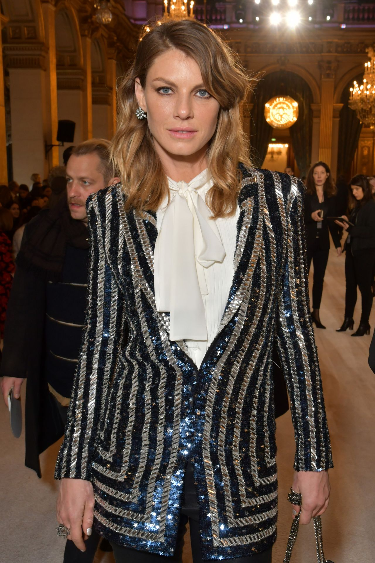 Celebrity Angela Lindvall nude (77 photos), Topless, Fappening, Instagram, braless 2019