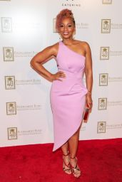 Anika Noni Rose – A Legacy of Changing Lives Gala in LA