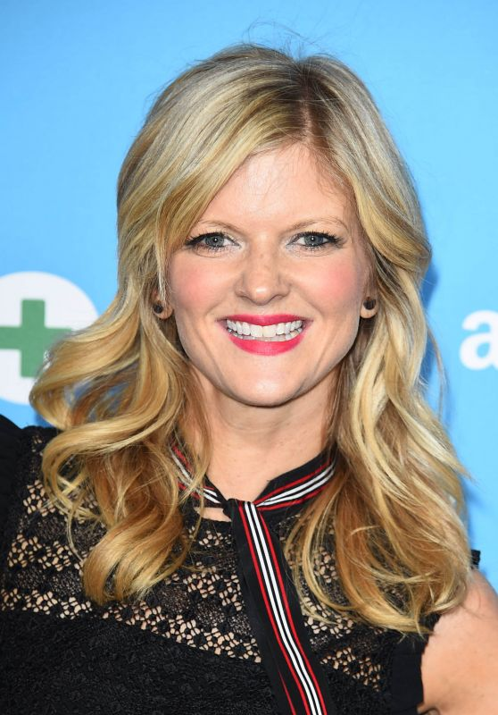"Arden Myrin – ""Gringo"" Premiere in Los Angeles"