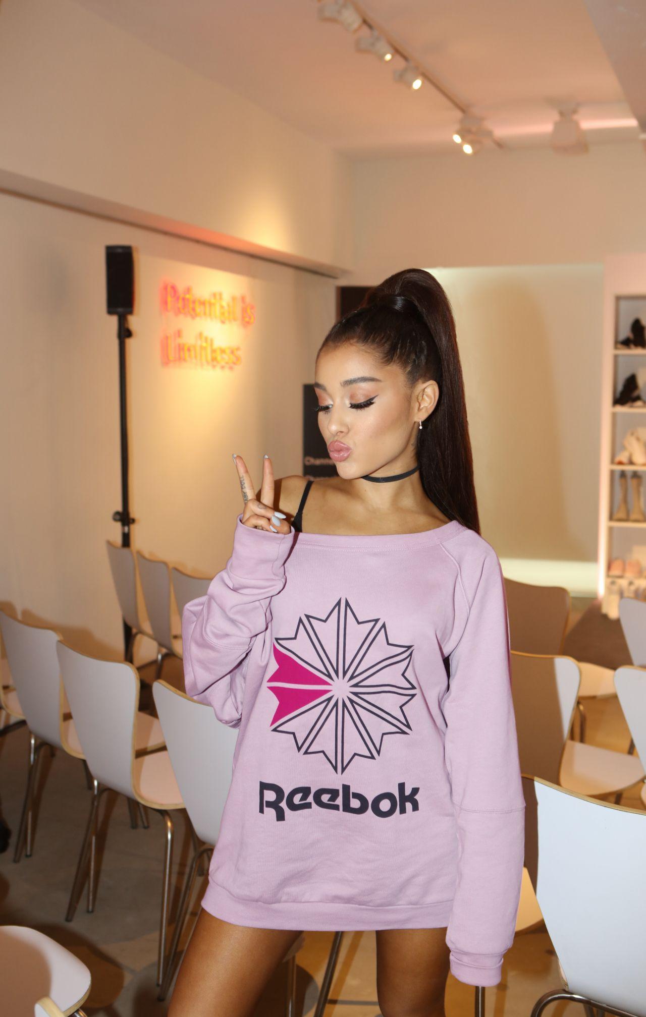 Victoria Secret Thermal Pajamas Fashion Belief