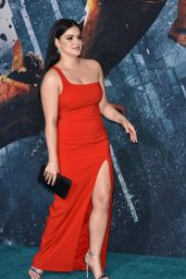 "Ariel Winter - ""Pacific Rim Uprising"" Premiere in Hollywood"