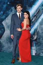 """Ariel Winter - """"Pacific Rim Uprising"""" Premiere in Hollywood"""
