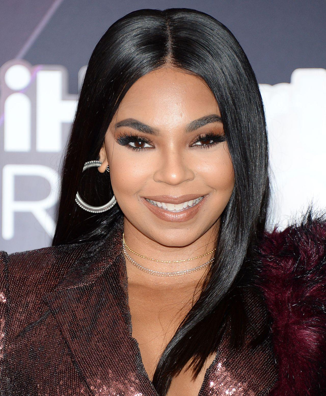 2018: 2018 IHeartRadio Music Awards In Inglewood