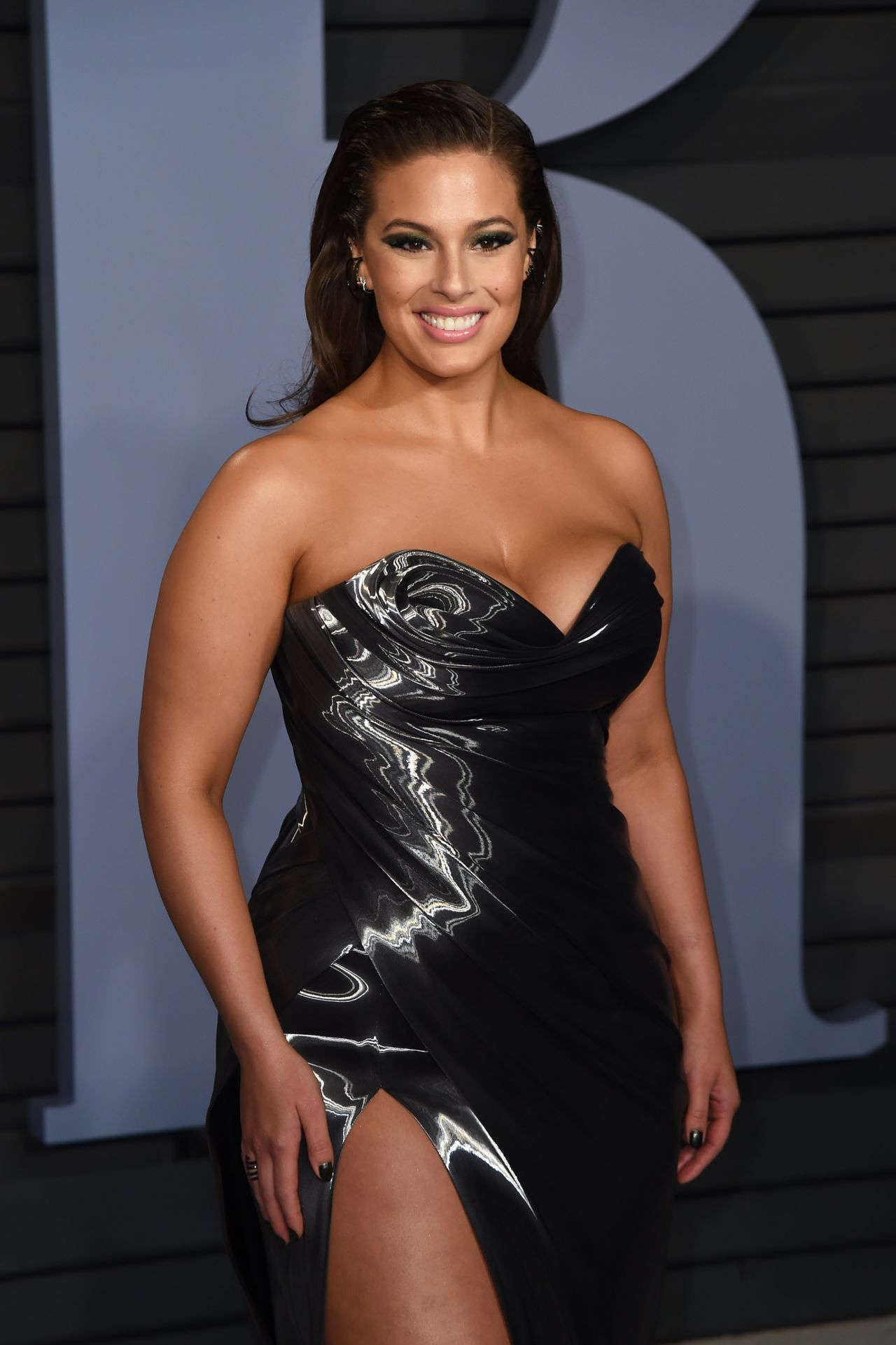ashley graham - photo #11