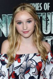 """Avi Lake – """"A Series of Unfortunate Events"""" TV Show Premiere in NYC"""