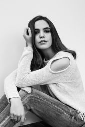 Bailee Madison - Photoshoot for Covetuer, March 2018