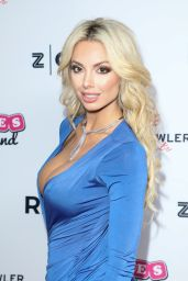 Bethany Giura - Babes in Toyland Pet Edition Fundraiser in Hollywood