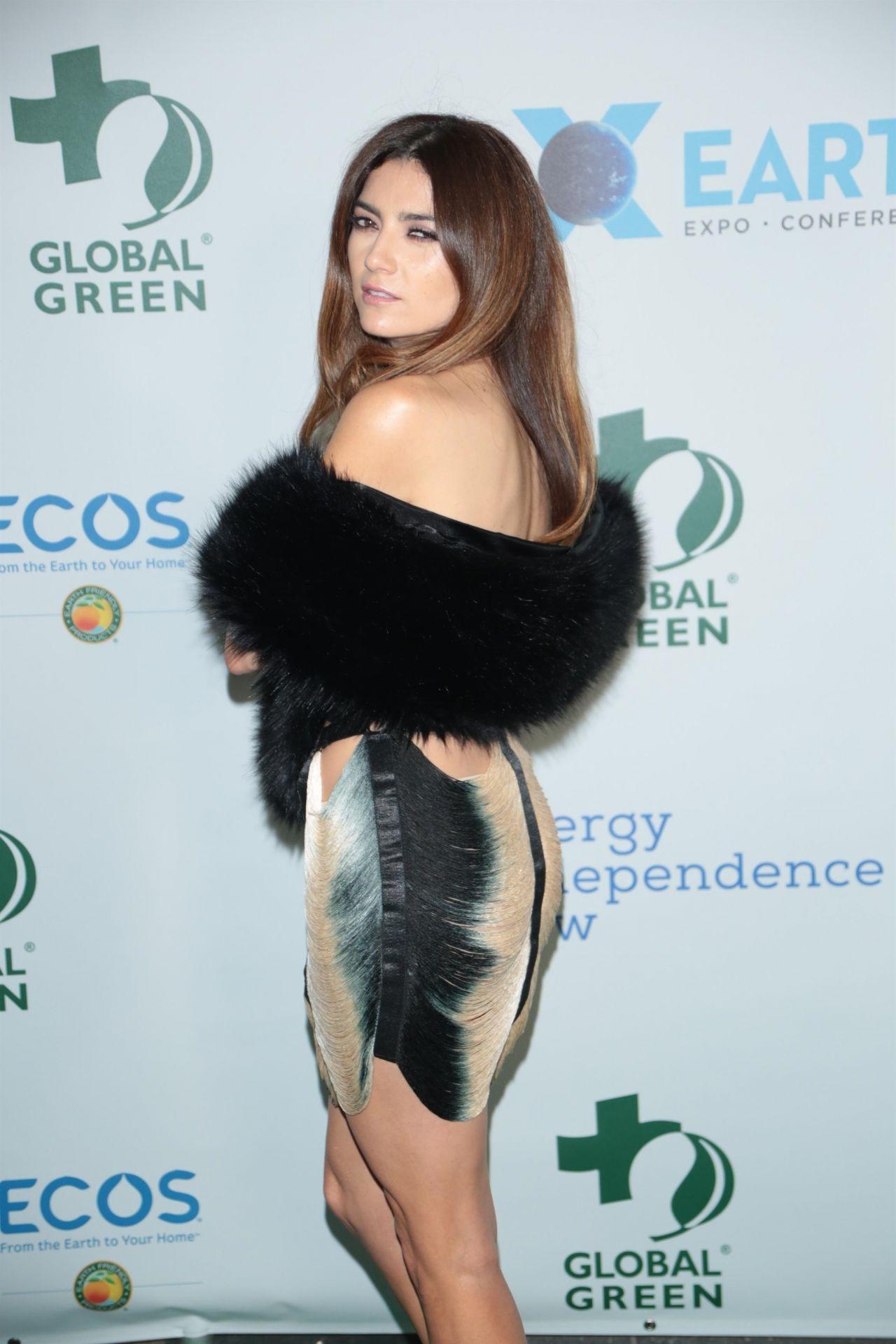 Bikini Allegra Acosta naked (49 foto) Porno, Facebook, butt