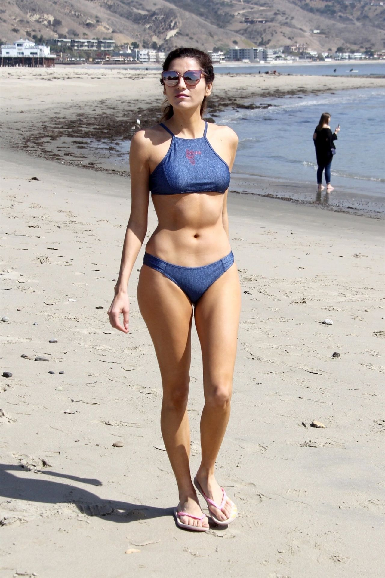 Bikini Blanca Blanco nudes (92 photos), Ass, Sideboobs, Boobs, butt 2019