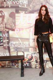 Courtney Eaton – Revolve x Marled Collaboration Event in LA