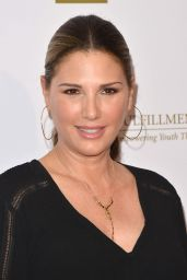 Daisy Fuentes – A Legacy of Changing Lives Gala in LA