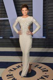 Daniela Lopez Osorio – 2018 Vanity Fair Oscar Party in Beverly Hills