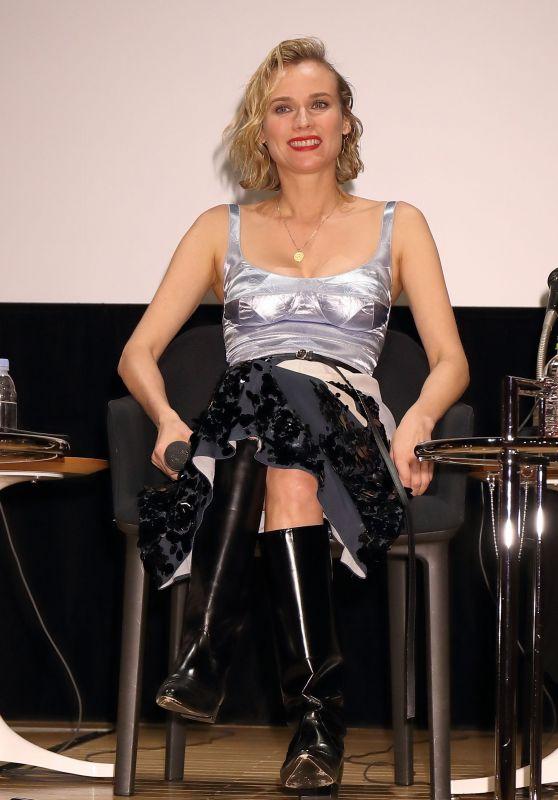 Diane Kruger - Aus Dem Nichts