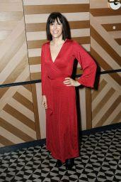 """Edi Patterson – """"The Last O.G."""" TV Show Premiere in NY"""