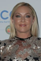 Elisabeth Rohm – 2018 Academy Awards Global Green Pre-Oscars Party in LA