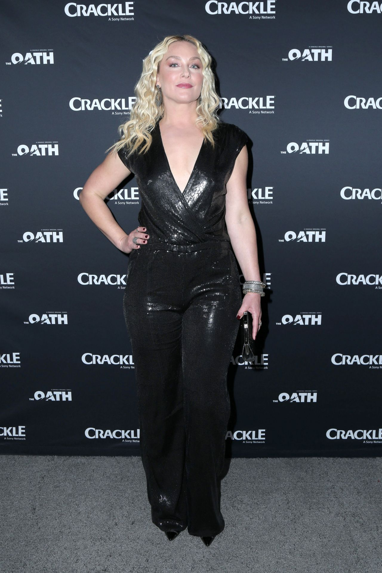http://celebmafia.com/wp-content/uploads/2018/03/elisabeth-rohm-the-oath-tv-series-premiere-in-la-7.jpg