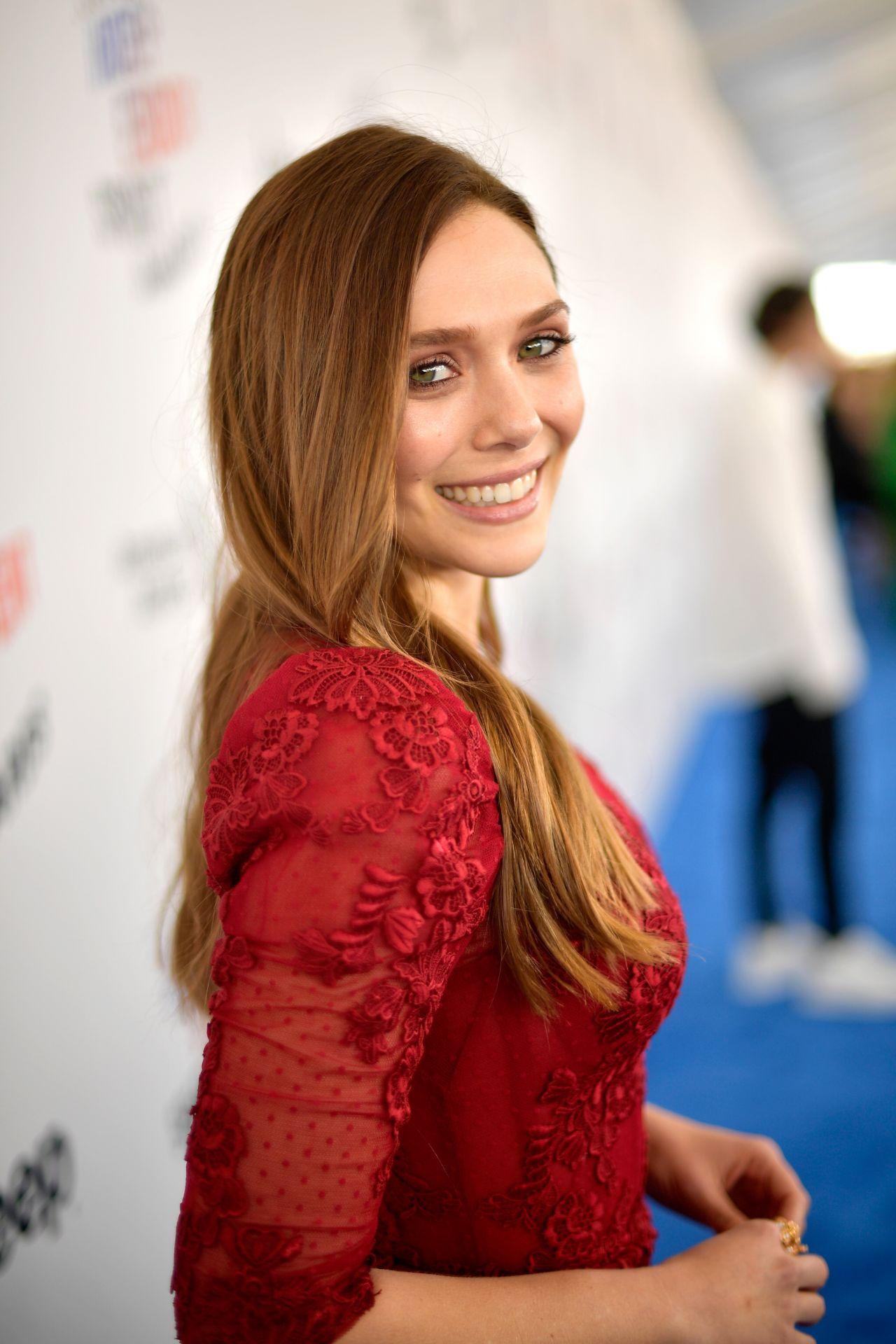 http://celebmafia.com/wp-content/uploads/2018/03/elizabeth-olsen-2018-film-independent-spirit-awards-in-santa-monica-2.jpg