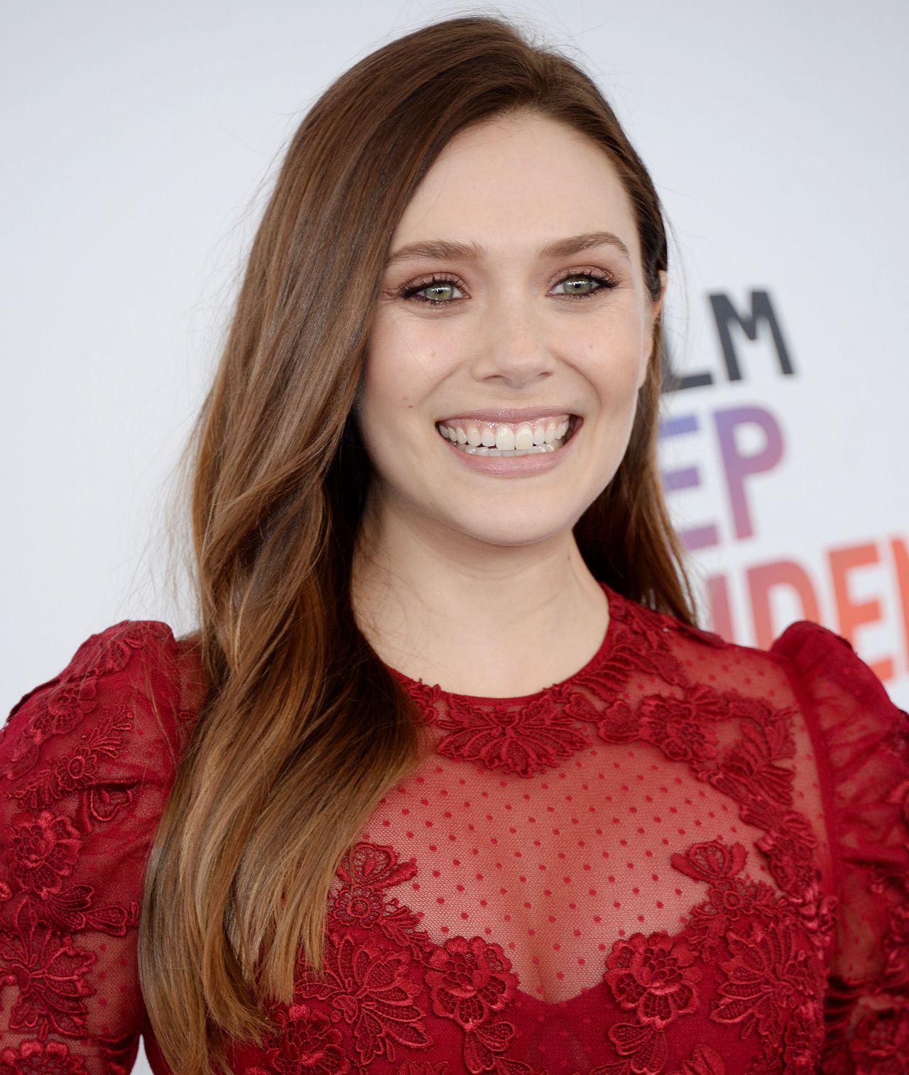 2018 Film Independent Spirit Awards In