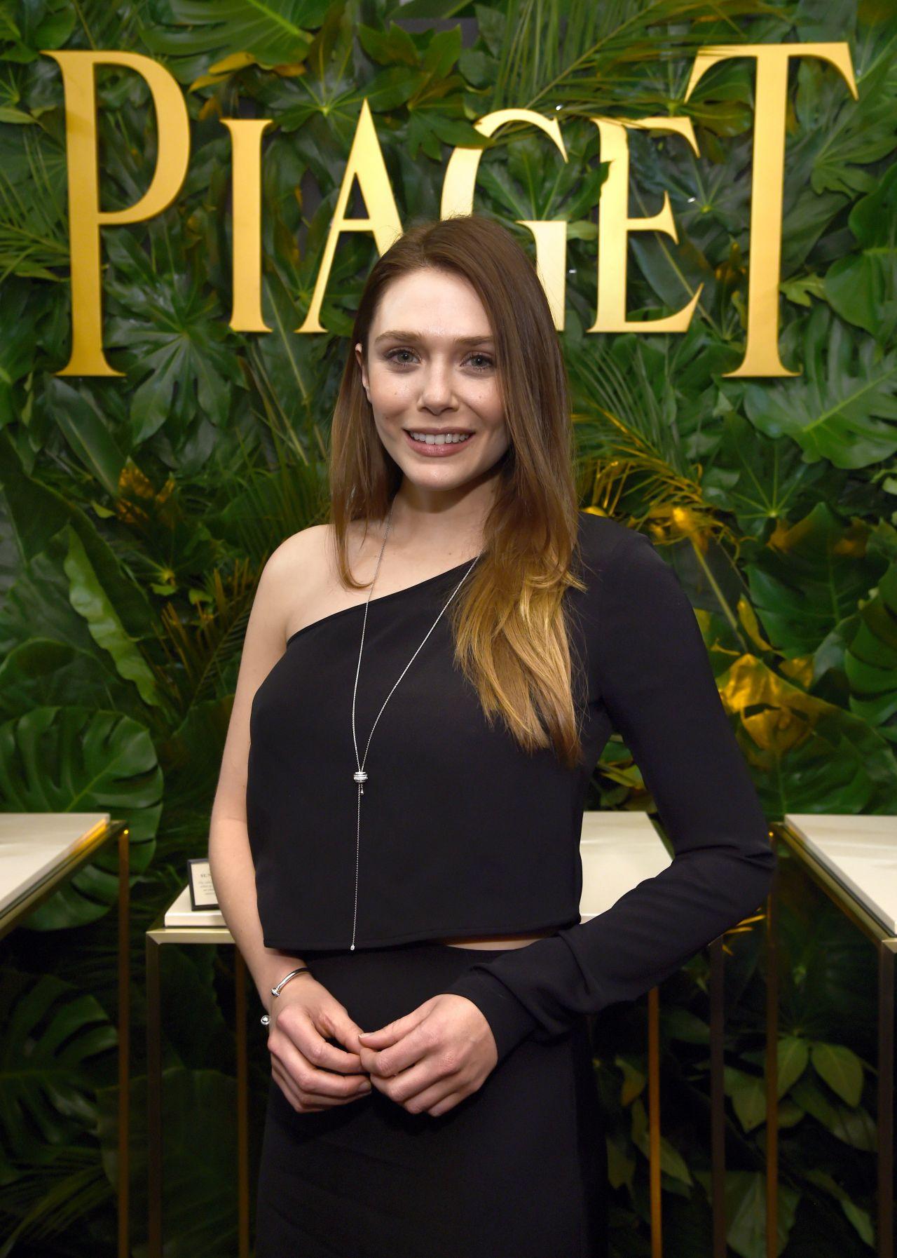 http://celebmafia.com/wp-content/uploads/2018/03/elizabeth-olsen-piaget-celebrates-independent-film-in-la-03-02-2018-0.jpg