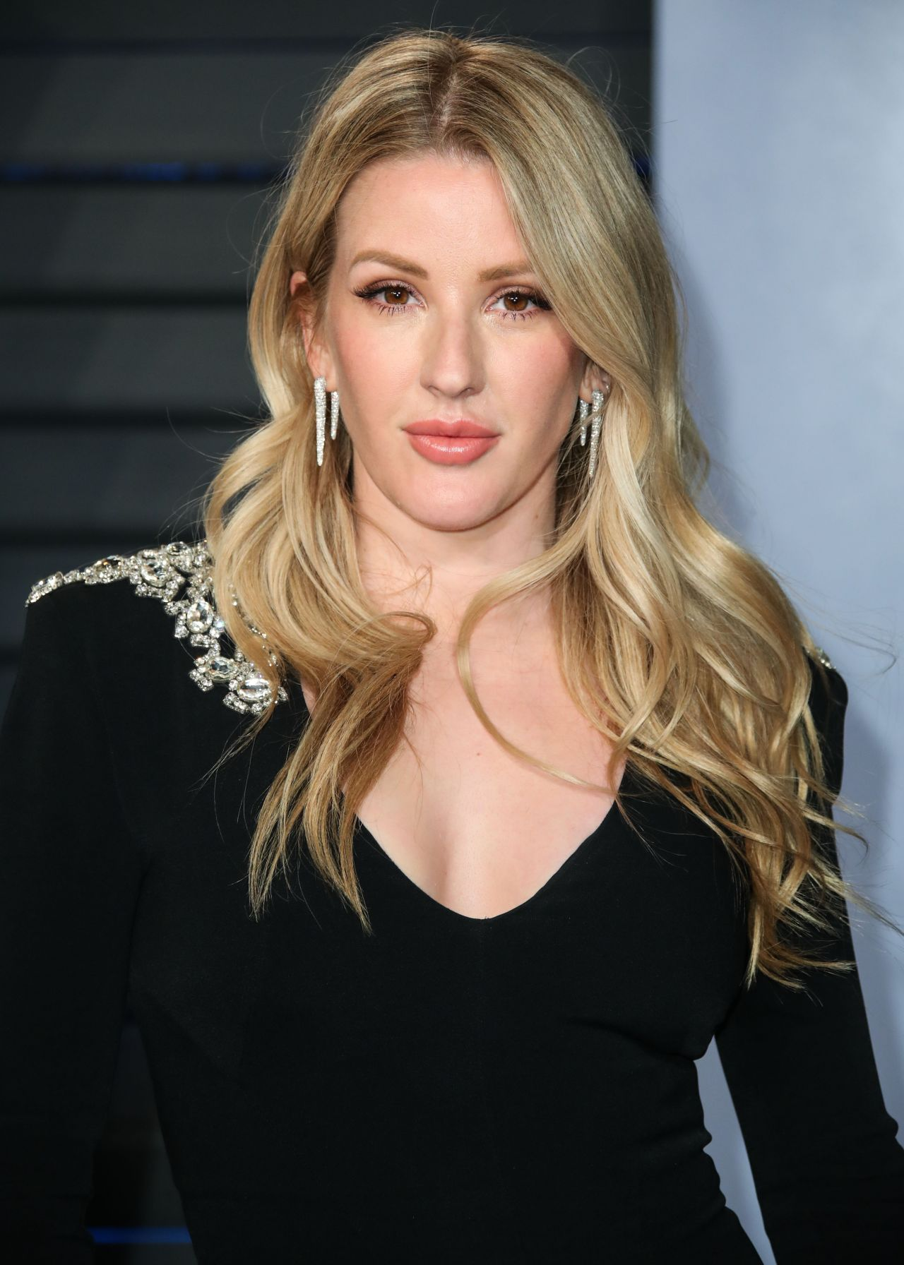 ellie goulding - photo #48