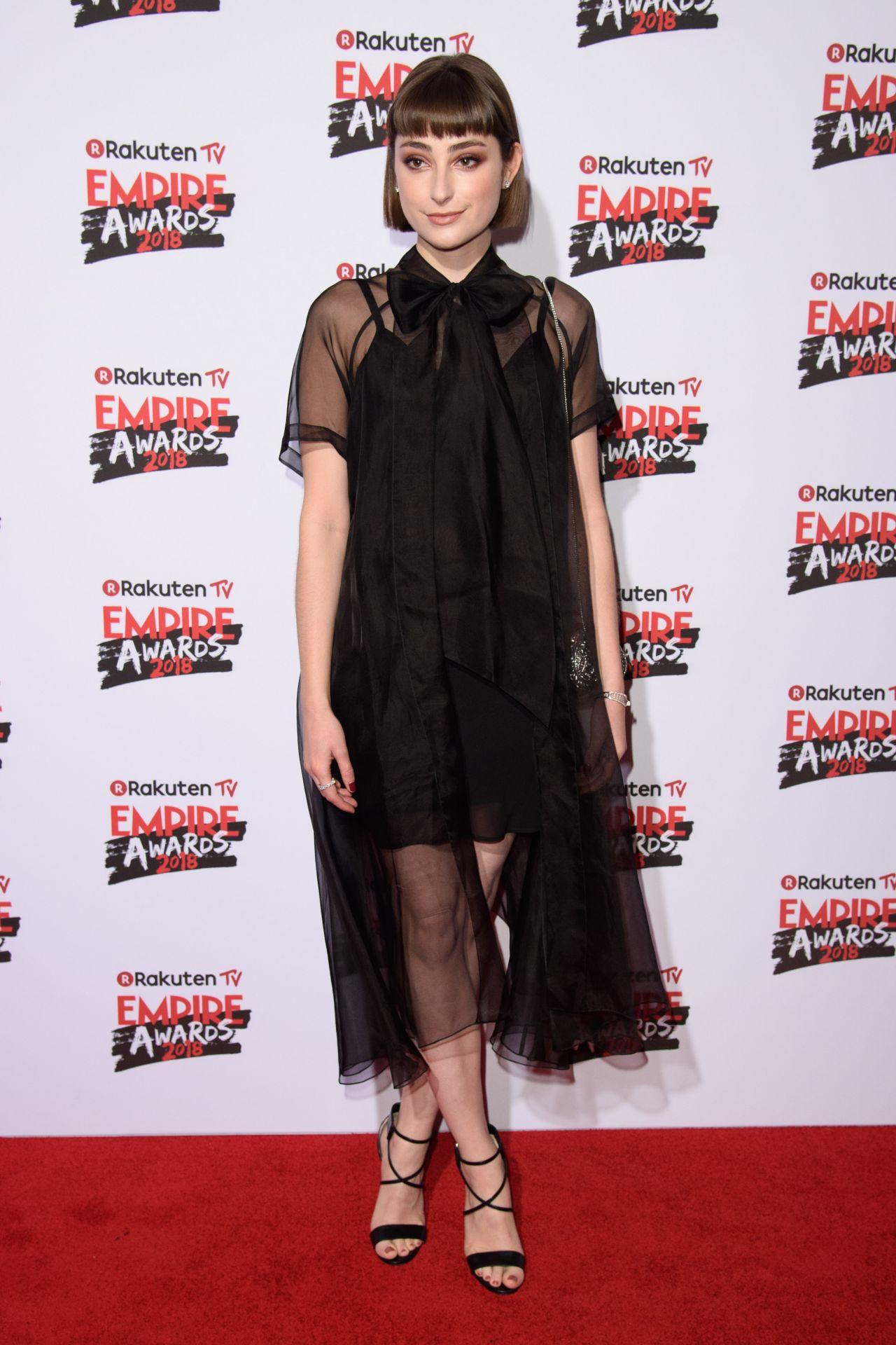 Kim Walker (actress),Zhang Jingchu Erotic movies Sally Forrest,Margaret Johnston