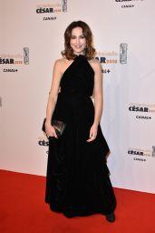 Elsa Zylberstein – Cesar Film Awards 2018 in Paris