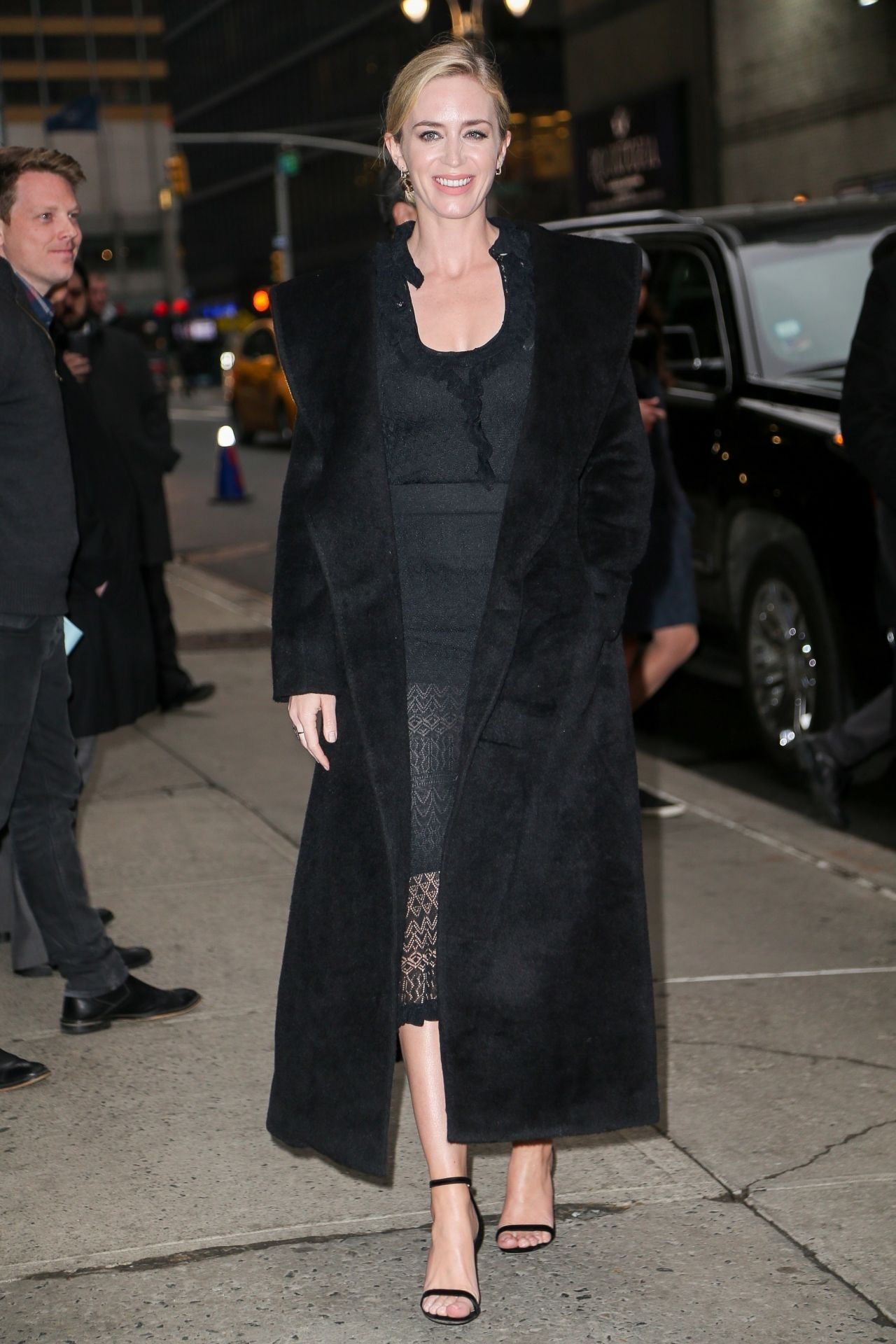 emily-blunt-outside-the-late-show-with-stephen-colbert-in-nyc-03-29-2018-1.jpg
