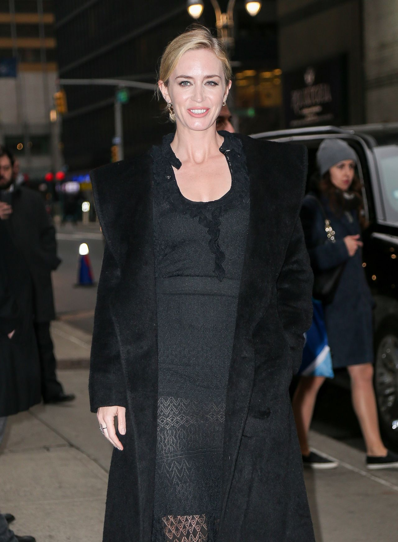 emily-blunt-outside-the-late-show-with-stephen-colbert-in-nyc-03-29-2018-2.jpg