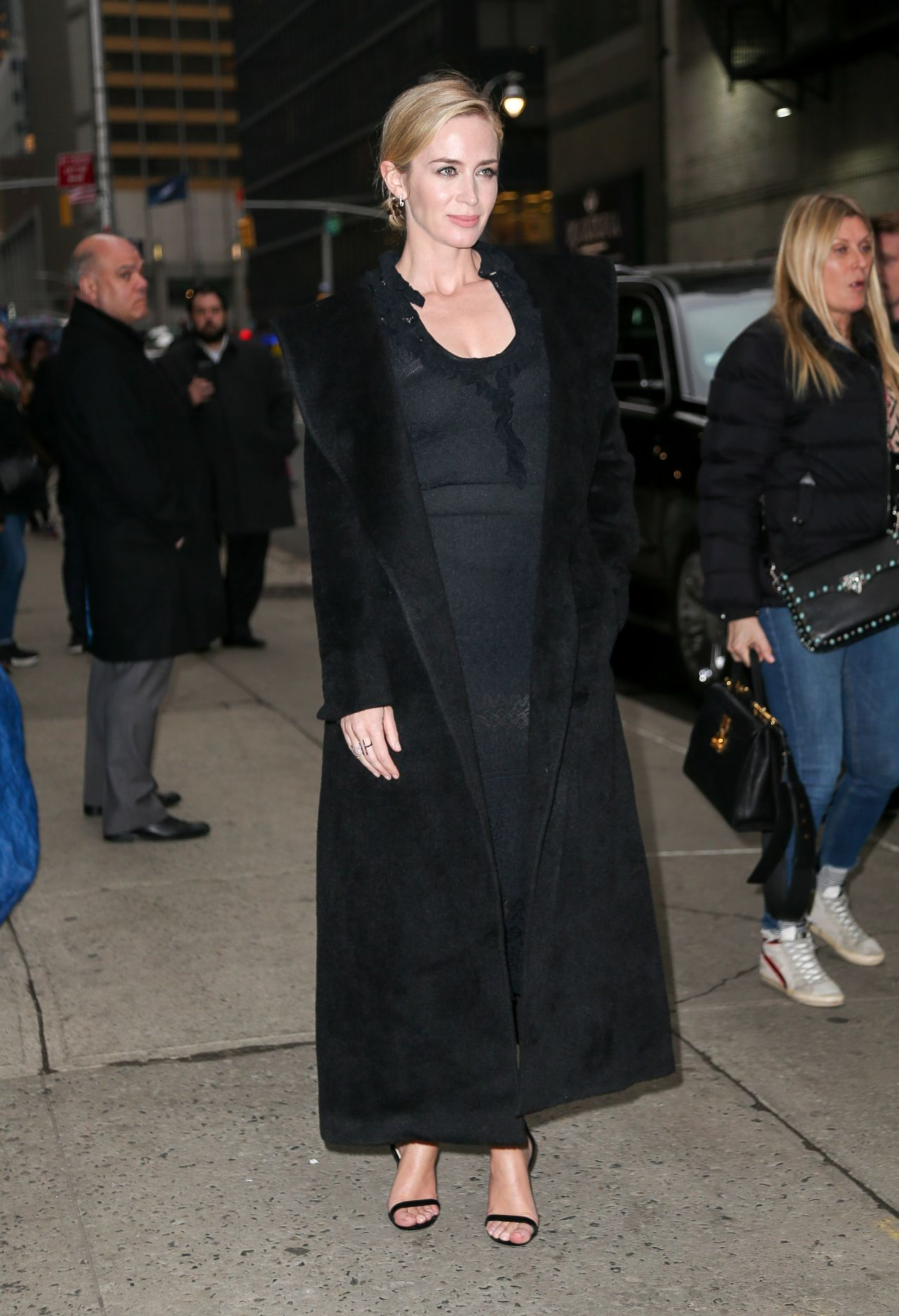 emily-blunt-outside-the-late-show-with-stephen-colbert-in-nyc-03-29-2018-5.jpg