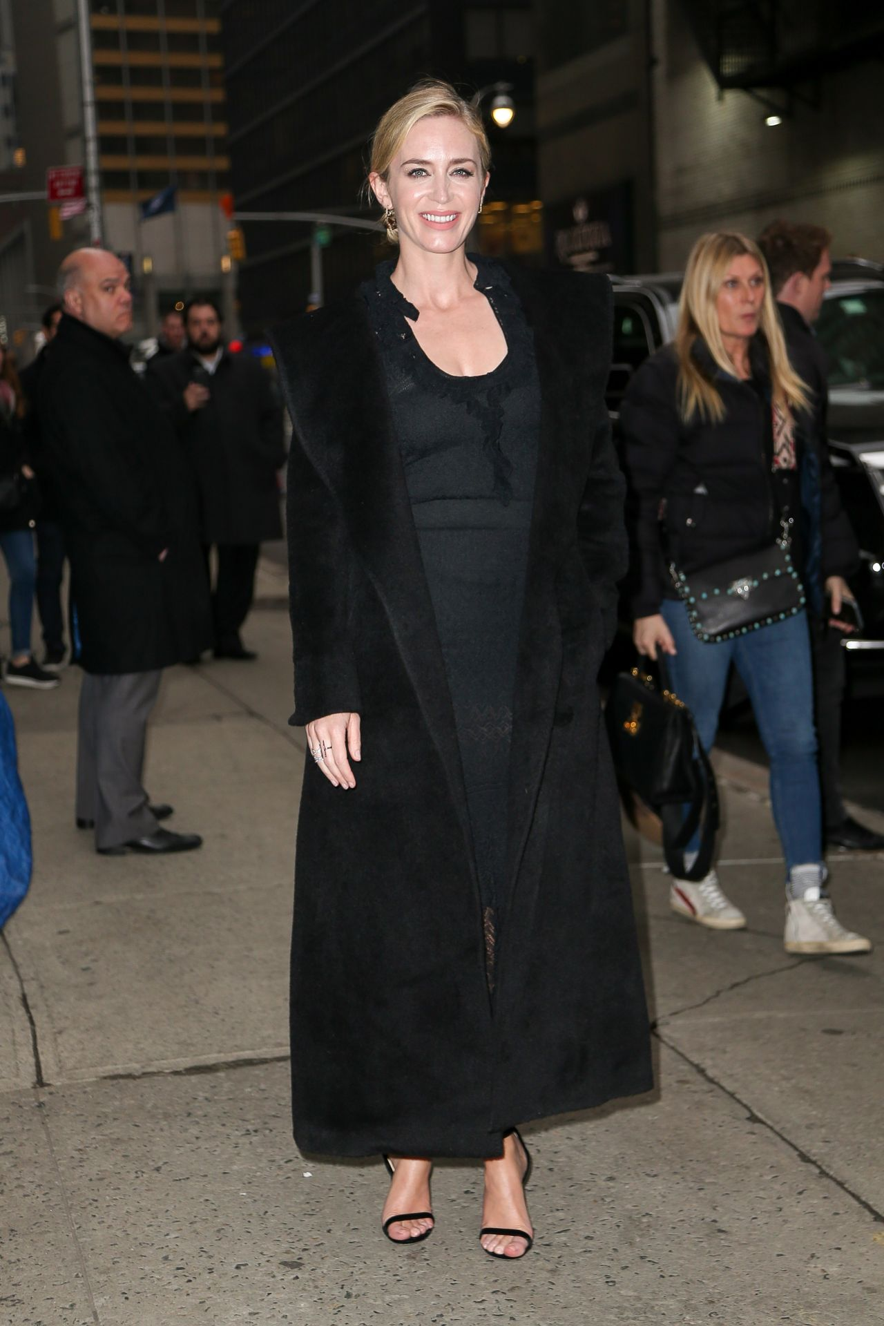 emily-blunt-outside-the-late-show-with-stephen-colbert-in-nyc-03-29-2018-8.jpg