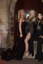 Ester Dee – The Leanne Brown Empowerment Ball in Gorton