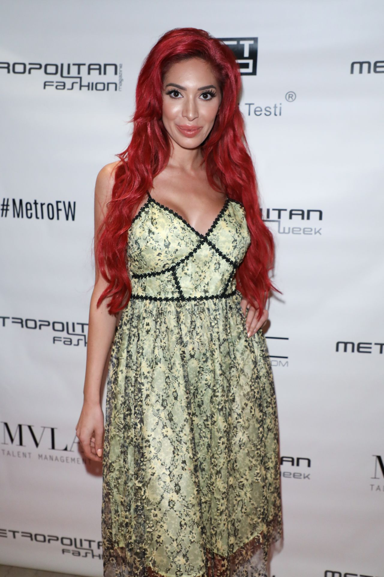 farrah-abraham-metropolitan-fashion-week-in-la-03-29-2018-2.jpg