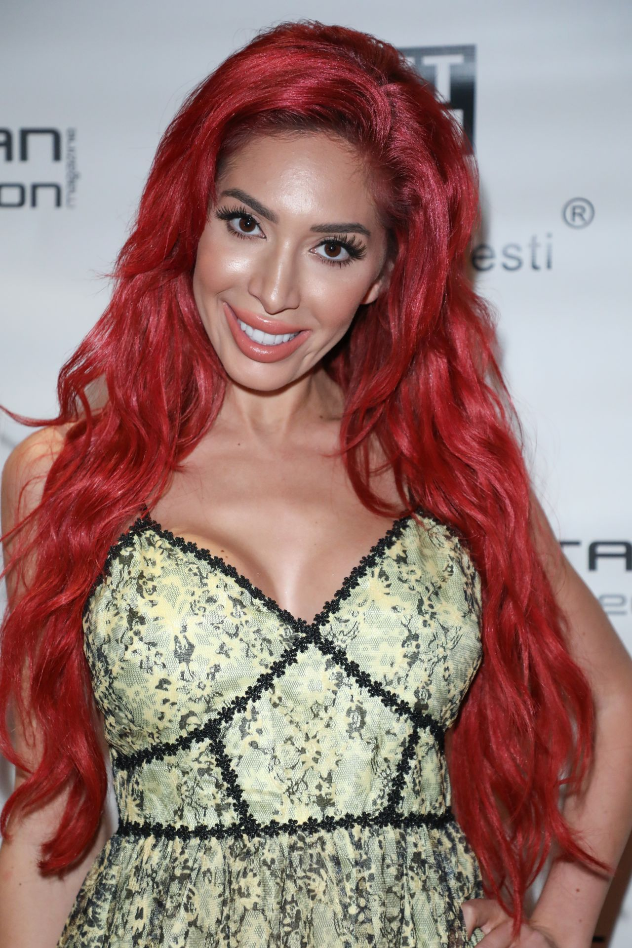 farrah-abraham-metropolitan-fashion-week-in-la-03-29-2018-3.jpg