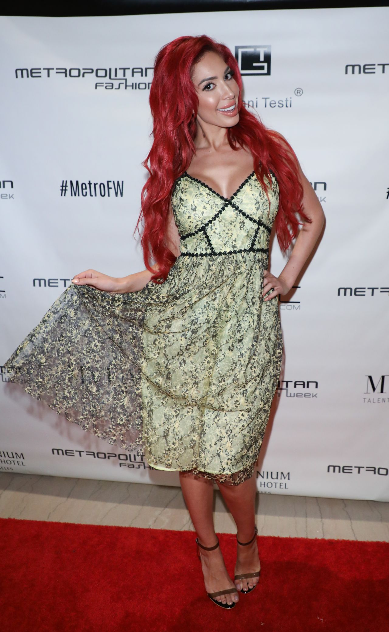 farrah-abraham-metropolitan-fashion-week-in-la-03-29-2018-4.jpg