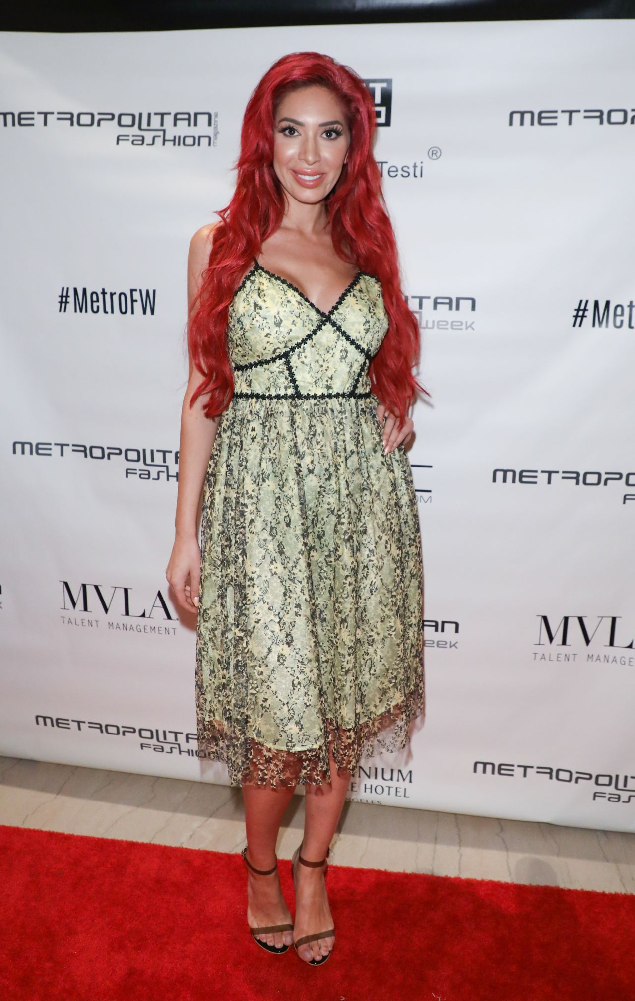 farrah-abraham-metropolitan-fashion-week-in-la-03-29-2018-5.jpg