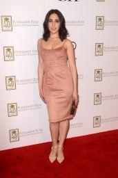 Gabrielle Ruiz – A Legacy of Changing Lives Gala
