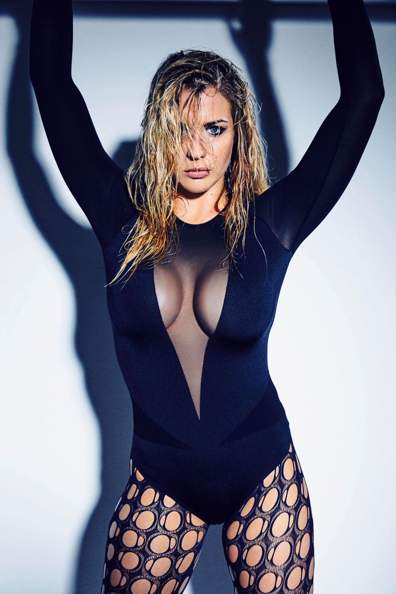 Naked Pictures Of Gemma Atkinson