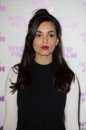 Georgina Campbell – Into Film Awards 2018 in London