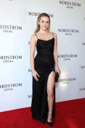 Greer Grammer – Nordstrom Oscar Party in LA