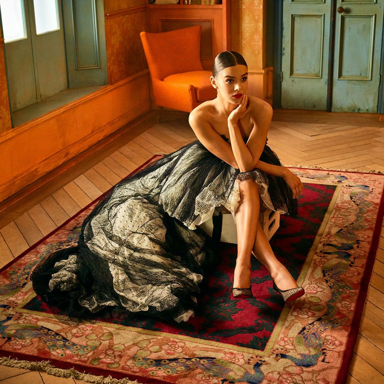 http://celebmafia.com/wp-content/uploads/2018/03/hailee-steinfeld-photoshoot-90th-academy-awards-hollywood-march-2018-0.jpg