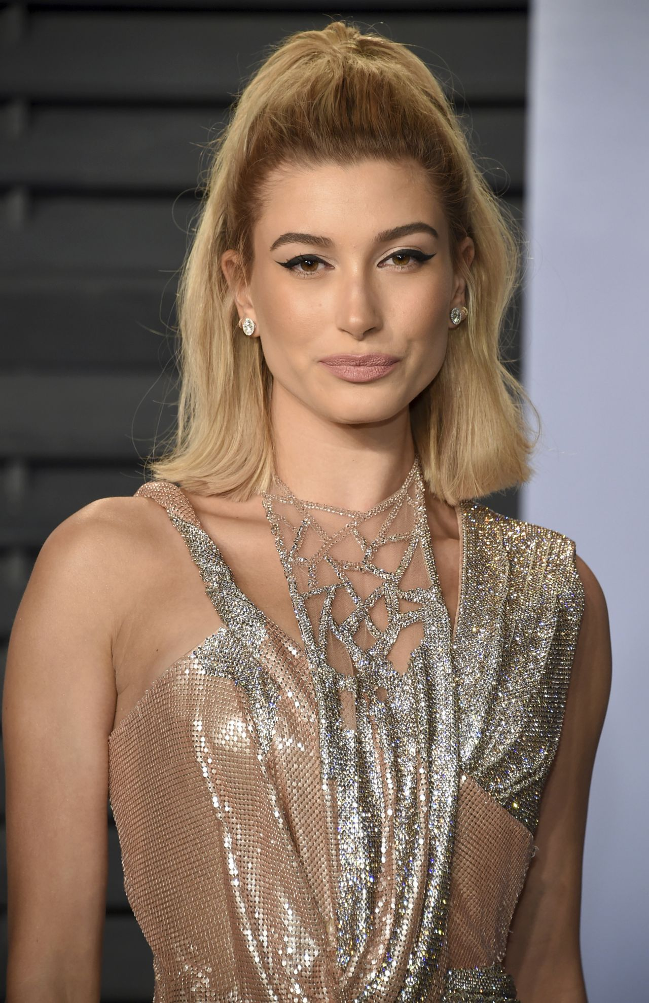 hailey baldwin - photo #19