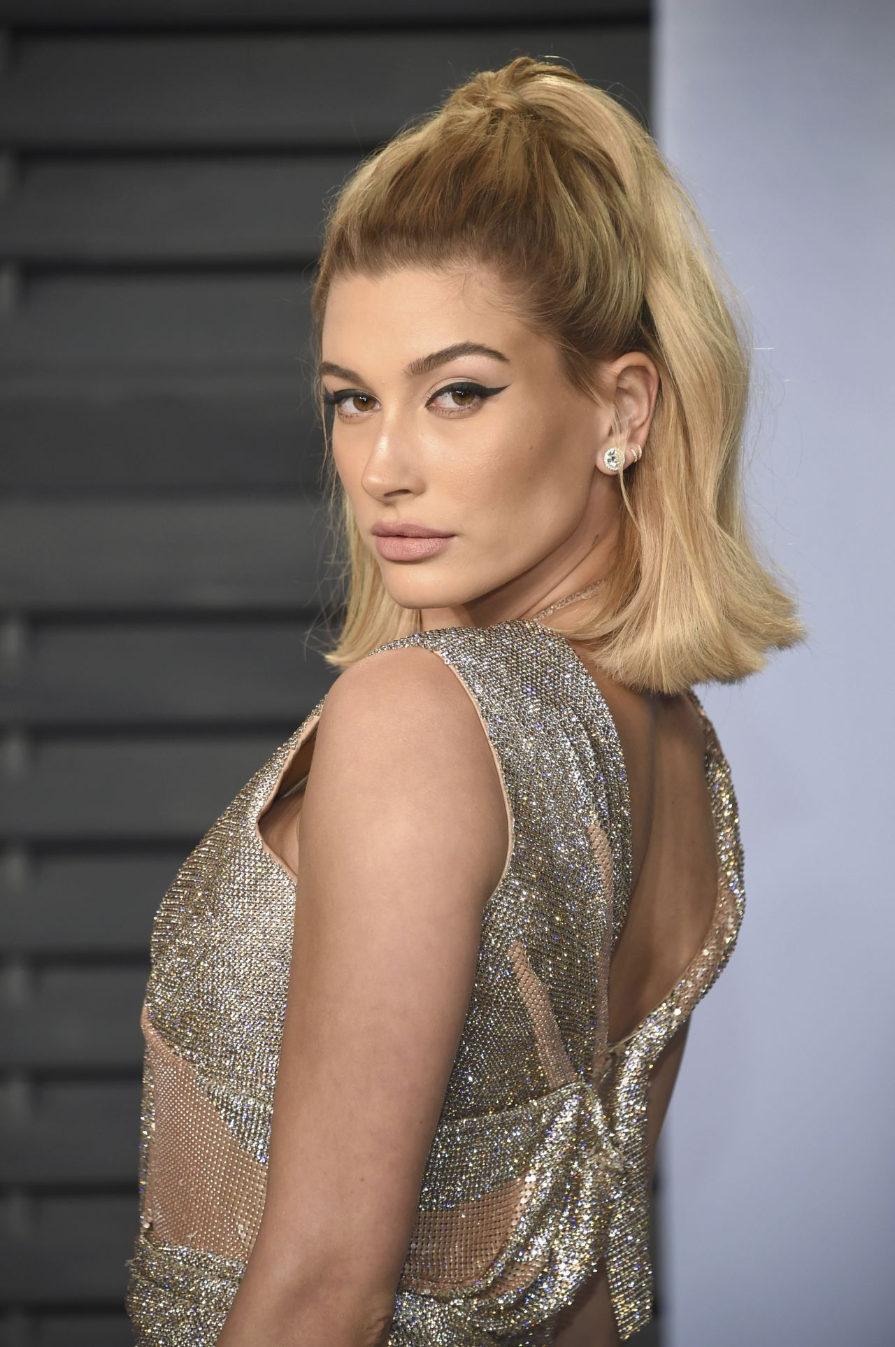 hailey baldwin - photo #9