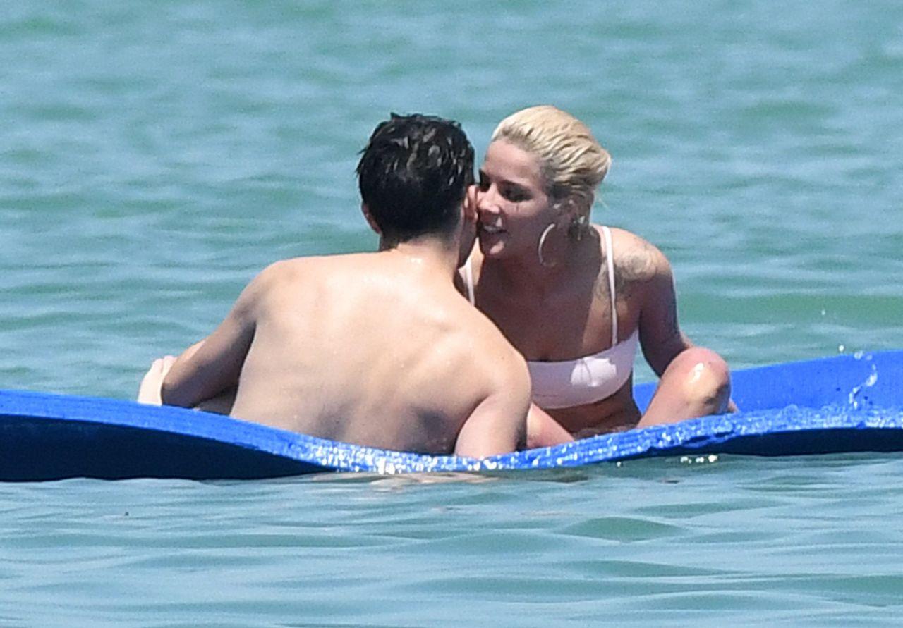 Boat tour miami celebrity domino