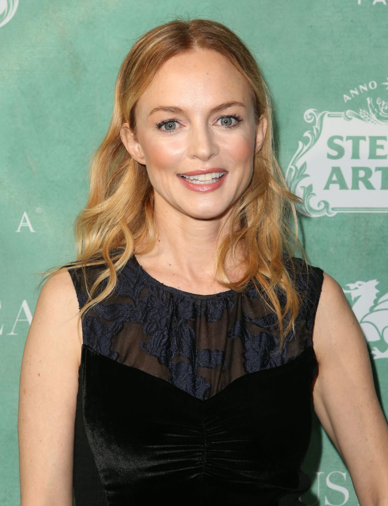 Heather Graham naked (48 photo), Topless, Hot, Instagram, swimsuit 2015